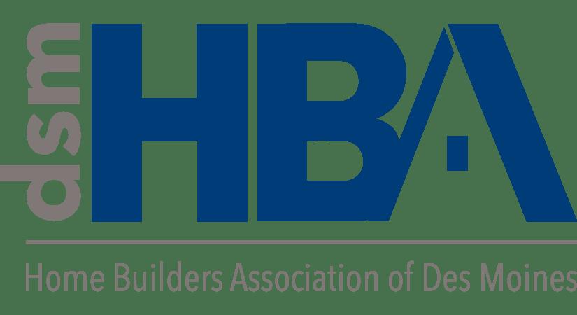 HBA of Des Moines