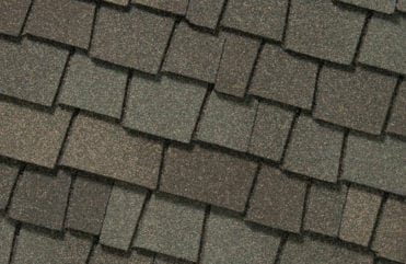 Protect and beautify your home with our quality roofing systems & craftsmanship you can count on