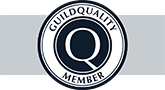 Guild Quality Customer Satisfaction Surveys