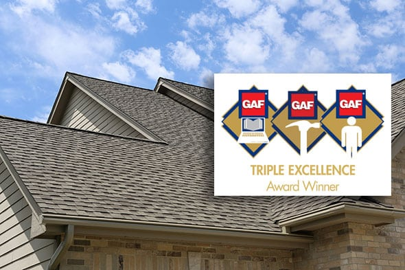 iowa roofing services