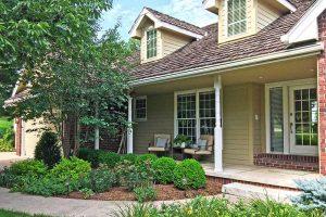 Home Improvement Contractor Iowa City IA