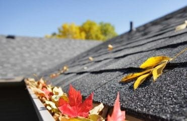 Fall home maintenance tips in Iowa