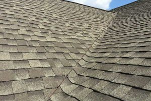 Roofing Clive IA