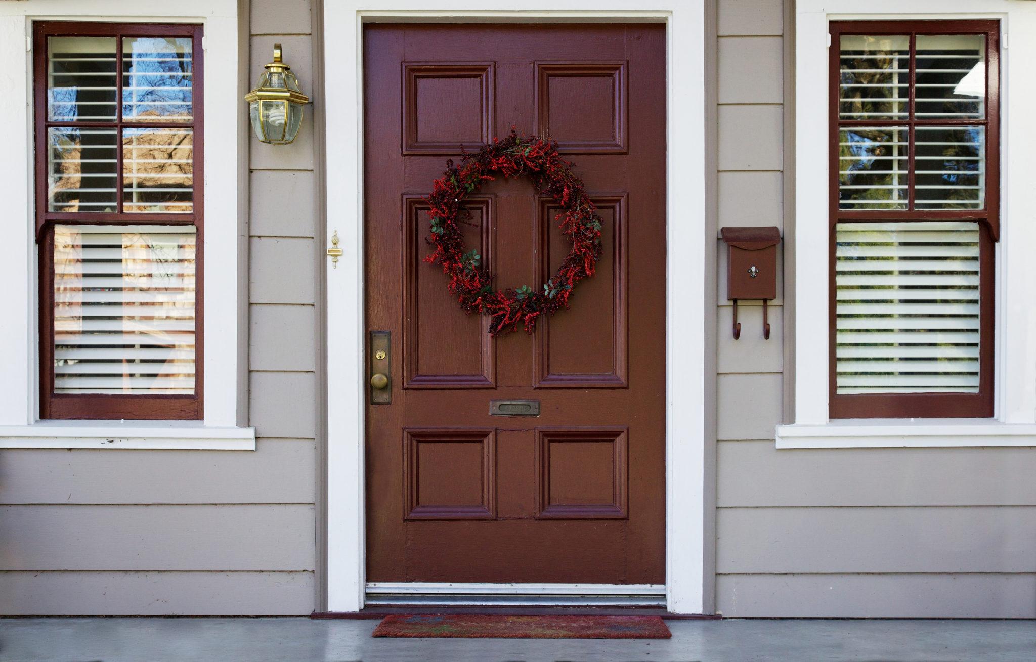 Doors Des Moines IA