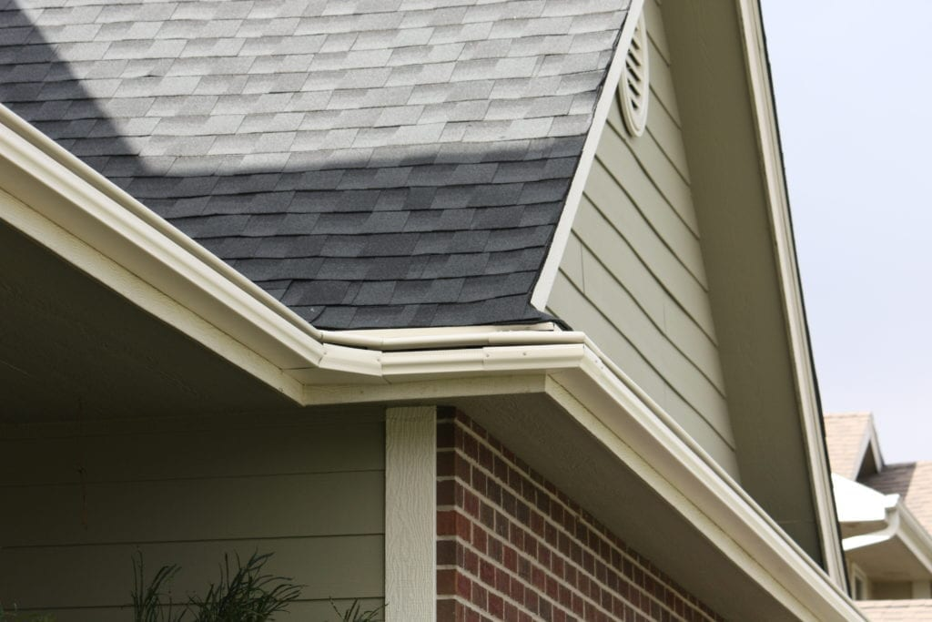 Ankeny Iowa Roofer Roofing Repairs Home Solutions Of Iowa