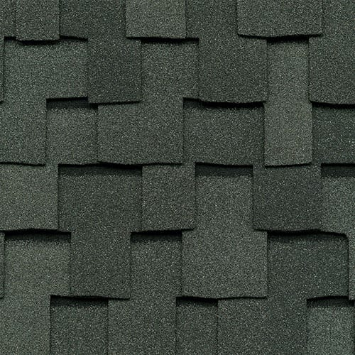 gaf grand sequoia shingle