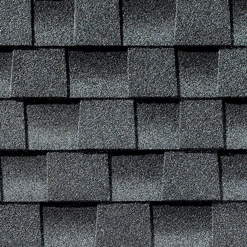 timberline shingles iowa