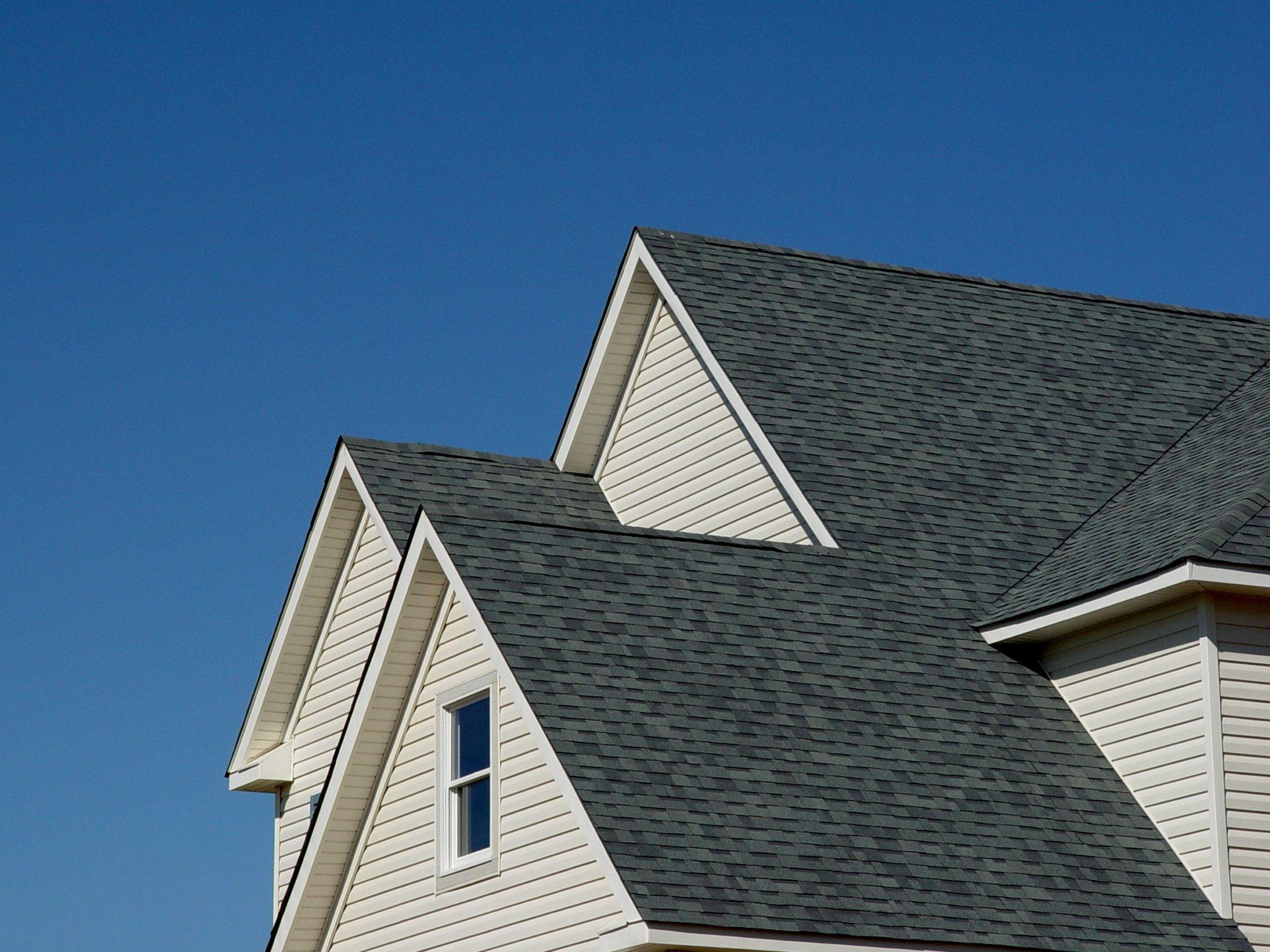 Roofing Contractors Urbandale IA
