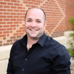joe hand iowa realtor