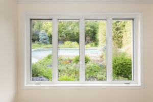 Casement Windows Des Moines IA