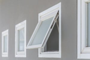 Awning Windows Des Moines IA