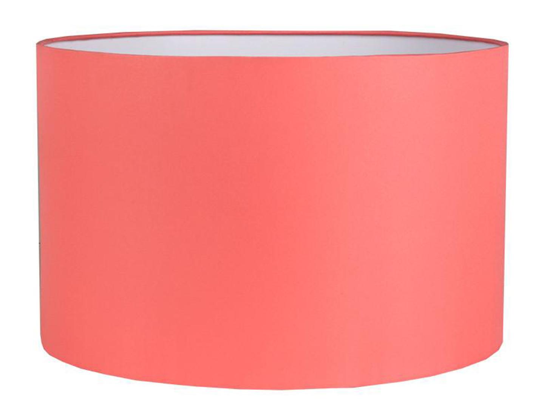 coral lamp shade