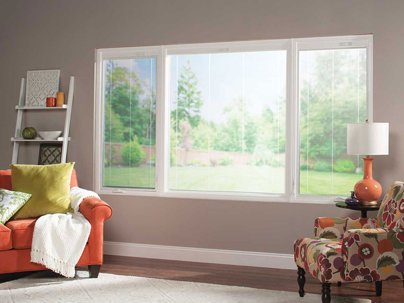 SeasonGuard Windows
