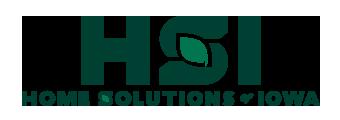 Home Solutions Iowa