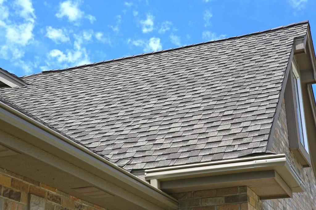 Roofing Companies Urbandale IA